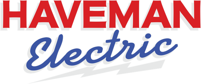 Haveman Electric logo